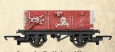 Bassett-Lowke BL6004 Hatter Milliner Wagon