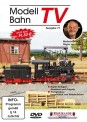 Rio Grande 07506  ModellbahnTV - Ausgabe 71