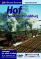 Rio Grande 3008 Hof - Die berühmte 01-Hochburg