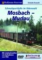 Rio Grande 3015 Mosbach - Mudau