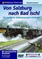 Rio Grande 3017 Von Salzburg nach Bad Ischl