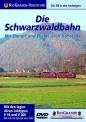 Rio Grande 3018 Die Schwarzwaldbahn