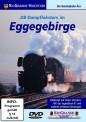 Rio Grande 3020 DB Dampflokstars im Eggegebirge