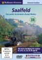 Rio Grande 3029 Saalfeld