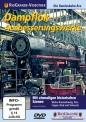 Rio Grande 3030 Dampflok-Ausbesserungswerke