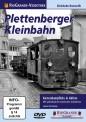 Rio Grande 3031 Plettenberger Kleinbahn
