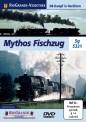 Rio Grande 3032 Mythos Fischzug