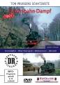 Rio Grande 3510 Reichsbahn-Dampf - Teil 4