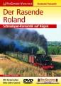 Rio Grande 6031 Rasender Roland