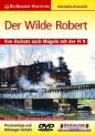 Rio Grande 6034 Der Wilde Robert