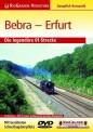 Rio Grande 6071 Bebra - Erfurt Die legendäre 01-Strecke