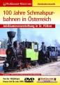 Rio Grande 6081 100 Jahre Schmalspurbahnen in Österreich
