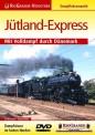 Rio Grande 6087 Jütland-Express