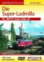 Rio Grande 6099 Die Super-Ludmilla