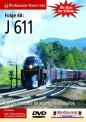 Rio Grande 6360 Die BR J 611