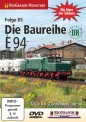 Rio Grande 6381 Die Baureihe E 94 - Teil 3