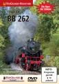 Rio Grande 6389 BB 262 - Neubaudampflok für Nebenbahnen