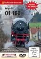 Rio Grande 6391 01 180 - Stars der Schiene Folge 91