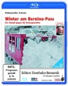 Rio Grande 64320 Winter am Bernina-Pass