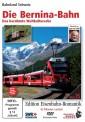 Rio Grande 6435 Die Bernina-Bahn