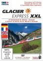Rio Grande 6437 Glacier Express XXL
