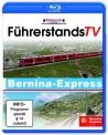 Rio Grande 70500 Bernina-Express