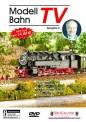 Rio Grande 7502 Modell Bahn TV Ausgabe 2