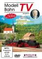 Rio Grande 7509 Modell Bahn TV Ausgabe 9