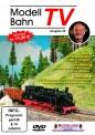 Rio Grande 7526 Modell Bahn TV Ausgabe 26