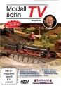Rio Grande 7529 Modell Bahn TV Ausgabe 29