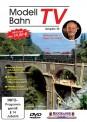 Rio Grande 7530 Modell Bahn TV Ausgabe 30