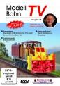 Rio Grande 7532 Modell Bahn TV Ausgabe 32