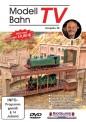 Rio Grande 7539 Modell Bahn TV Ausgabe 39