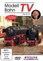 Rio Grande 7540 Modell Bahn TV Ausgabe 40
