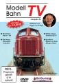 Rio Grande 7542 Modell Bahn TV Ausgabe 42