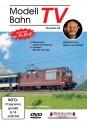 Rio Grande 7563 ModellbahnTV - Ausgabe 63