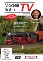 Rio Grande 7564 ModellbahnTV - Ausgabe 64