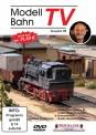 Rio Grande 7568 ModellbahnTV - Ausgabe 68