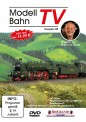 Rio Grande 7569 ModellbahnTV - Ausgabe 69