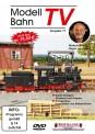 Rio Grande 7571  ModellbahnTV - Ausgabe 71