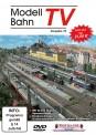 Rio Grande 7573 ModellbahnTV - Ausgabe 73