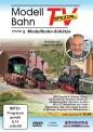 Rio Grande 7705 Modell Bahn TV Spezial 5