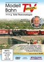 Rio Grande 7706 Modell Bahn TV Spezial 6