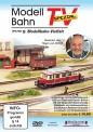 Rio Grande 7709 Modell Bahn TV Spezial 9