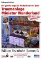 Rio Grande 80637 Traumanlage Miniatur Wunderland