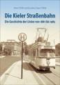Sutton Verlag 243 Die Kieler Straßenbahn
