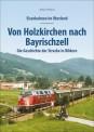 Sutton Verlag 272 Eisenbahnen im Oberland