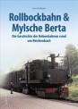 Sutton Verlag 292 Rollbockbahn und Mylische Berta
