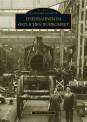 Sutton Verlag 786 Eisenbahnen im östlichen Ruhrgebiet