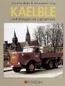 Podszun 207 Kaelble Lastwagen und Zugmaschinen